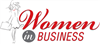 Women in Business Awards.png