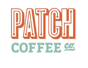 c2b14da122 Lake Forest-based Patch Coffee was recently featured in Sprudge