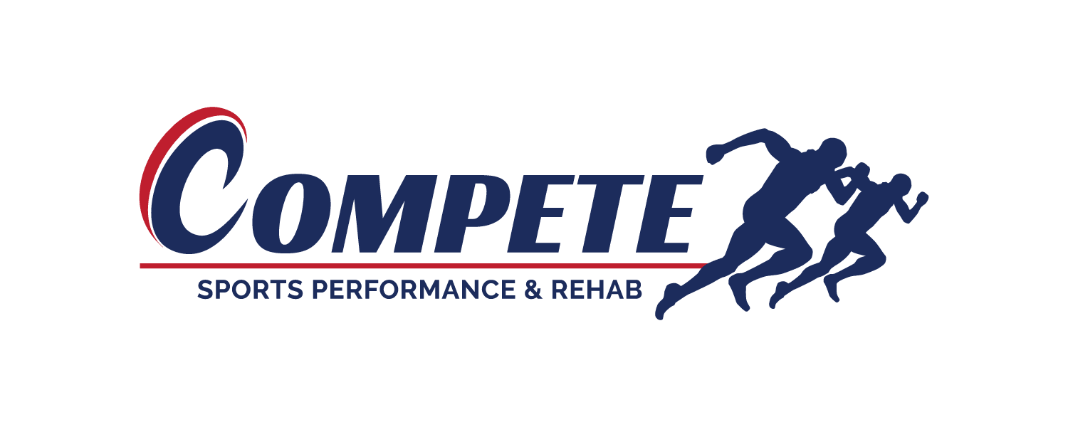 Compete Sports Peformance And Rehab