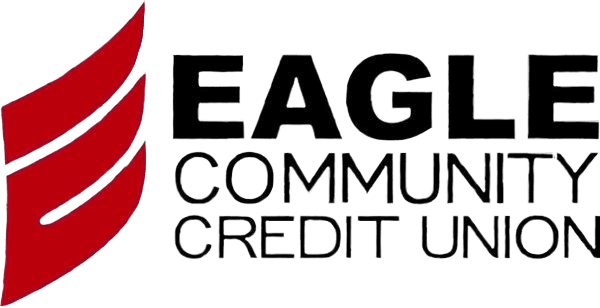 Eagle Community Credit Union Logo