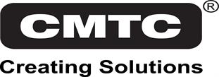 California Manufacturing Technology Consulting (CMTC) Logo