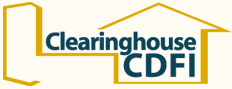 Clearinghouse Logo.png